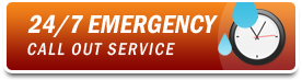 Emergency Plumbing Service Newcastle